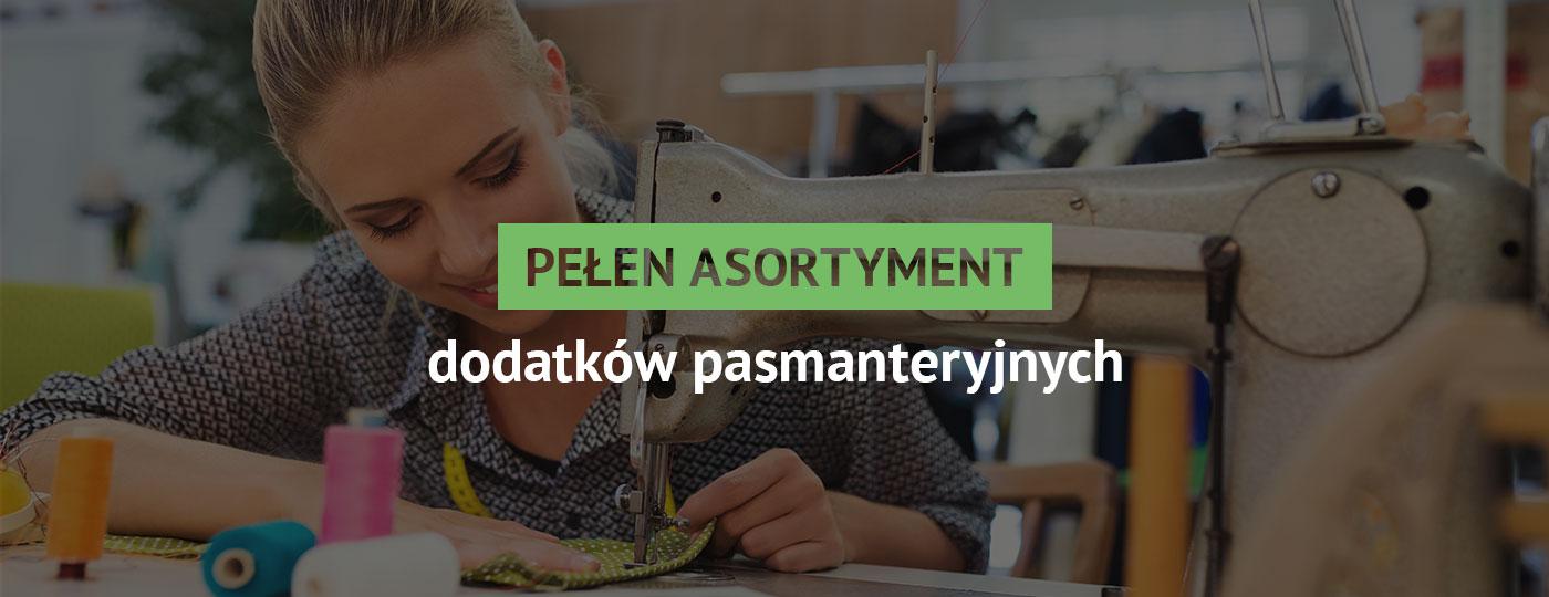 Hurtownia Pasmanteryjna Bydgoszcz Pph Linex